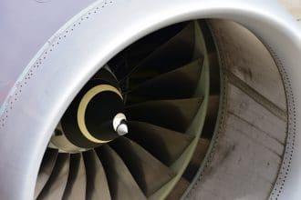 Albert&Co optimisation des coûts des transports routier dans le domaine de l'aéronautique