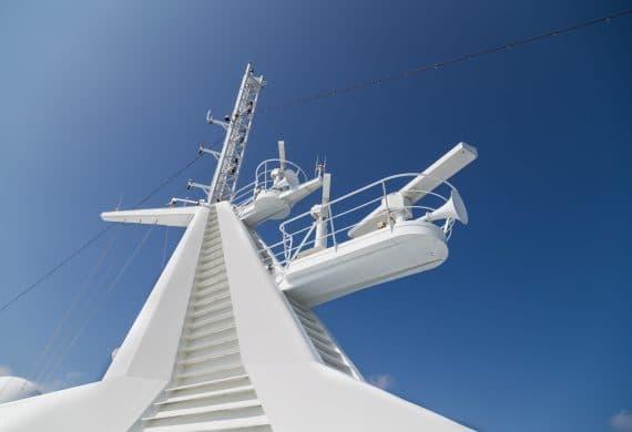 Albert&Co mutualisation achats téléphonie dans le transport maritime