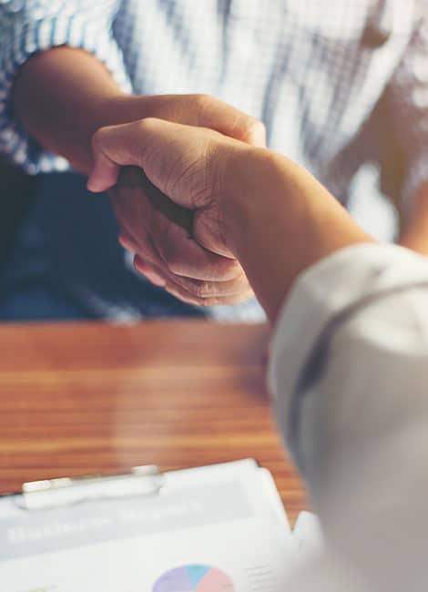 Albert&Co - club d'experts achats - chef de projets achats
