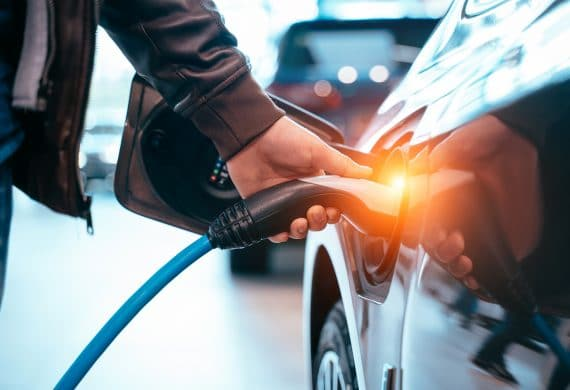 Albert&Co gestion de projets achats série dans l'automobile