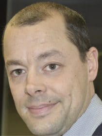 albert&Co Philippe Chef de Projets achats