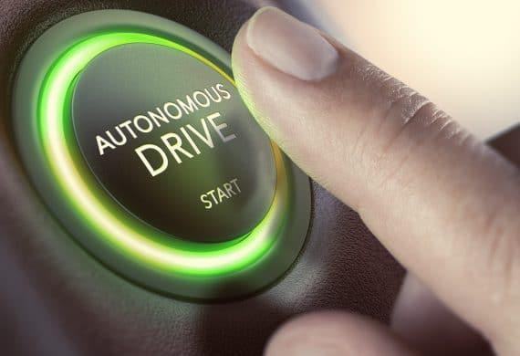Albert&Co coordination achats véhicules autonomes