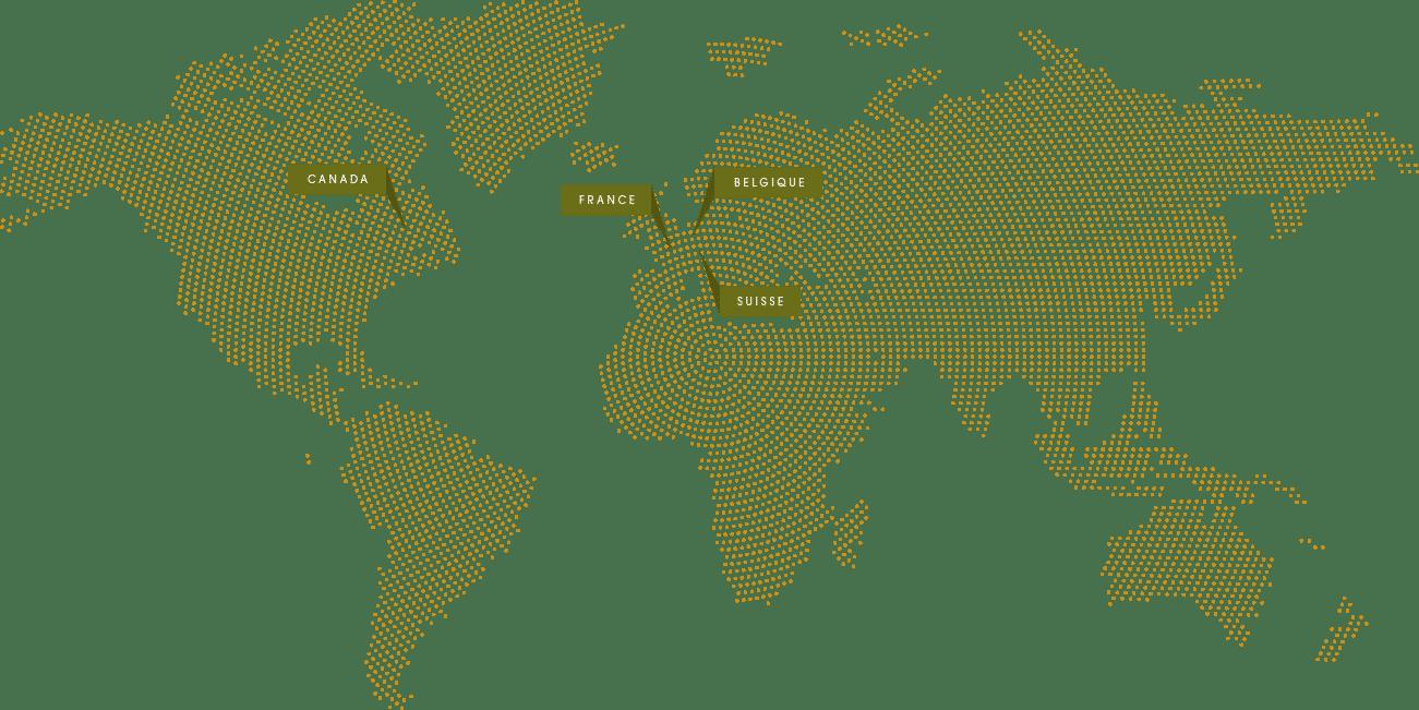 carte-qui-sommes-nous